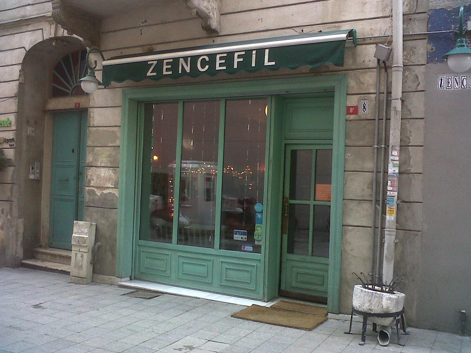 zencefil_2