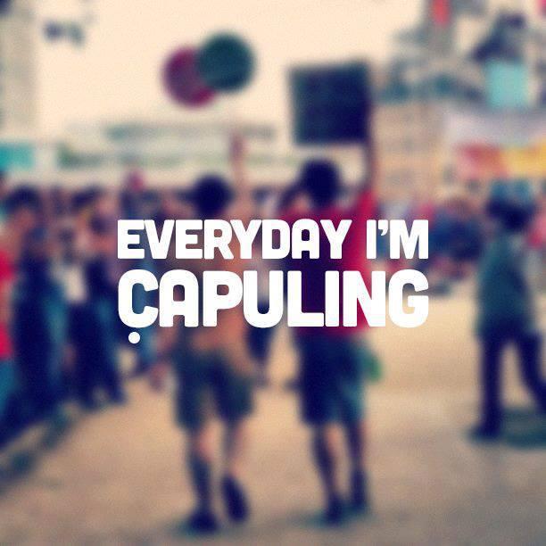 capuling
