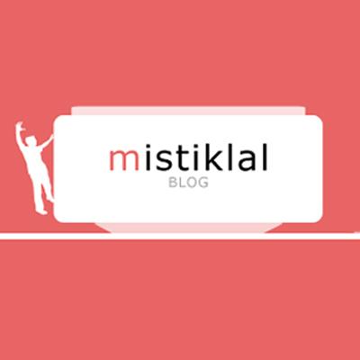 Mistiklal_Logo_copy