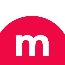 mistiklal_m_logo2